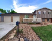 6261 W 70th Place, Arvada image