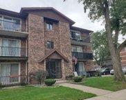9535 S 54Th Avenue Unit #3S, Oak Lawn image