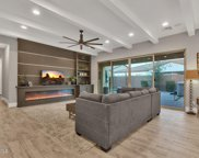 19481 S 210th Place, Queen Creek image