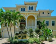 3650 Belle Vista Drive, St Pete Beach image
