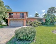 18 Fairgreen Avenue, New Smyrna Beach image