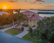 1155 Blue Hill Creek Dr, Marco Island image