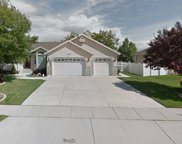 11847 S 3770, Riverton image