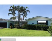 3207 Beacon St, Pompano Beach image