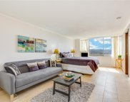 1060 Kamehameha Highway Unit 1904A, Pearl City image