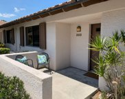 303 Club Drive, Palm Beach Gardens image