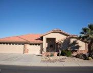 10858 E Lindner Avenue, Mesa image