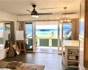 85-933 Bayview Street Unit 202, Oahu image