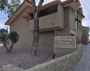 151 E Broadway Road Unit #102, Tempe image