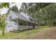 32010 J P WEST  RD, Scappoose image