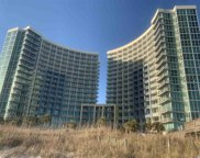 300 North Ocean Blvd. Unit 232, North Myrtle Beach image
