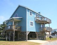 9639 S Old Oregon Inlet Road, Nags Head image