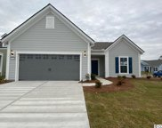 6538 Anterselva Dr., Myrtle Beach image