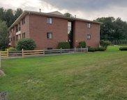 533 Abbott Farm Lane, Hudson image