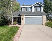 214 Cheops Court, Fort Collins image