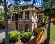 5215 Jenks Point Wy E, Lake Tapps image