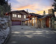 7979 Roamer Court, Park City image