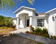 9300 Miami Circle, Port Charlotte image