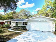 170 14th Street, Holly Hill image