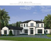 2006 Bellamere Court, Windermere image