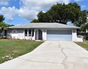 17404 Homewood  Road, Fort Myers image