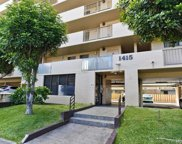 1415 Liholiho Street Unit 504, Honolulu image