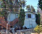 5042     Aldama Street, Los Angeles image