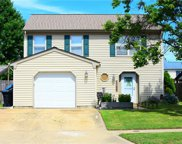 5704 Glen View Drive, Southwest 2 Virginia Beach image