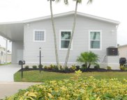 17651 Stevens BLVD, Fort Myers Beach image
