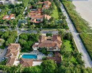 172 S Ocean Boulevard, Palm Beach image