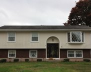 42 Red Fox Dr, Agawam image