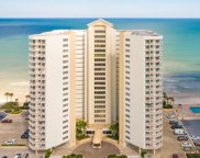 2937 S Atlantic Avenue Unit 305, Daytona Beach Shores image