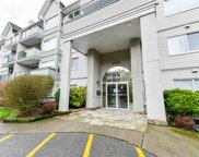 33708 King Road Unit 114, Abbotsford image
