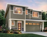 2902 93rd Place SE Unit EV 12, Everett image