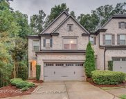 1228 Weeping Grass Way, Lawrenceville image
