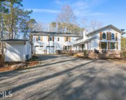 945 Edwards Mill Rd, Ball Ground image