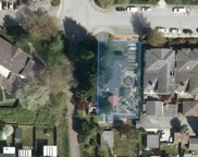 1293 W 16th Street, North Vancouver image