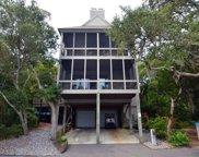 215 N Bald Head Wynd Unit #4a, Bald Head Island image