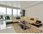 100 Bayview Dr Unit #701, Sunny Isles Beach image