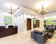 1607 Ponce De Leon Blvd Unit #8A, Coral Gables image