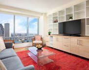 2 Avery St Unit 37A, Boston, Massachusetts image