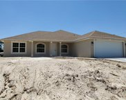4100 NE 10th PL, Cape Coral image