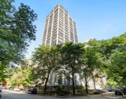 2700 North Hampden Court Unit 5C, Chicago image