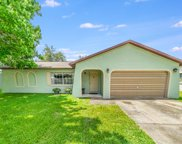 841 Westport, Rockledge image