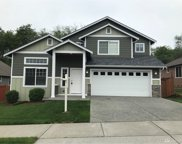 7135 289th Place NW, Stanwood image