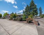 3126 22ND  AVE, Forest Grove image