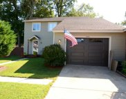 1231 Eaglewood Drive, Southeast Virginia Beach image