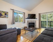 3425 Covey Circle Unit 5, Steamboat Springs image