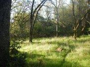 3720  Upland, Auburn image