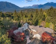 42805 SE 164th St, North Bend image